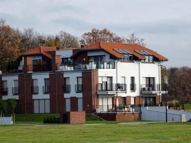 Mieszkanie Kryniczno