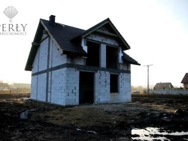 Dom Smardzów