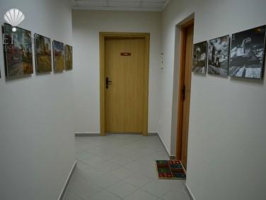 Budynek użytkowy Bielany Wrocławskie