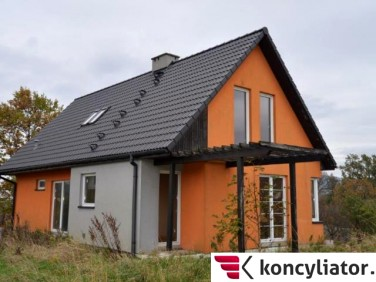 Dom Kozy