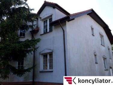 Dom Kąty Wrocławskie
