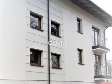 Mieszkanie Sulejówek
