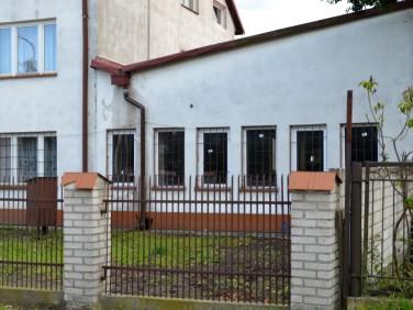 Lokal Zielonka