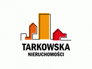 NIERUCHOMOŚCI TARKOWSKA