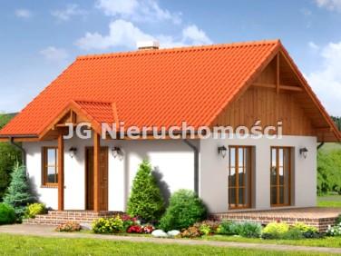 Dom Nadolice Małe sprzedaż
