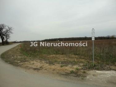Działka budowlana Wrocław sprzedam