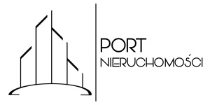 Port Nieruchomości