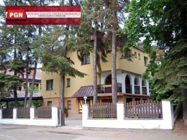 Budynek użytkowy Duszniki-Zdrój