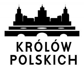 """""""Królów Polskich"""" Sp. z o.o."""