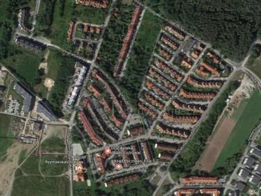 Działka budowlana Kraków sprzedam