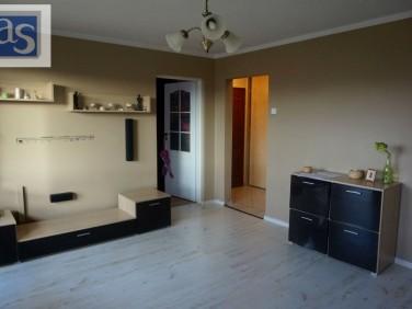 Mieszkanie Polkowice sprzedaż
