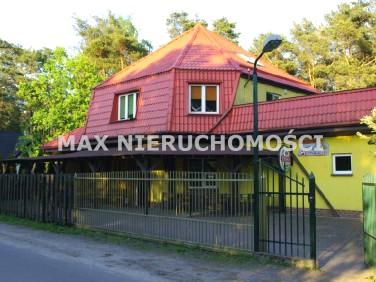 Dom Klembów