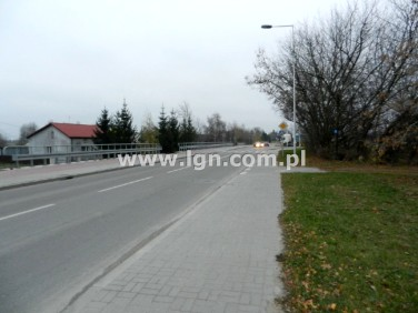 Działka budowlana Lublin