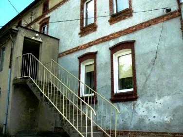 Mieszkanie Kobierzyce