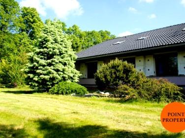 Dom Swędów