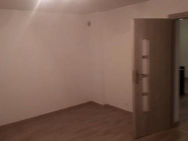 Mieszkanie inowrocławski sprzedaż