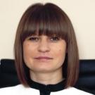 Joanna Stańczuk
