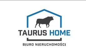 TaurusHome