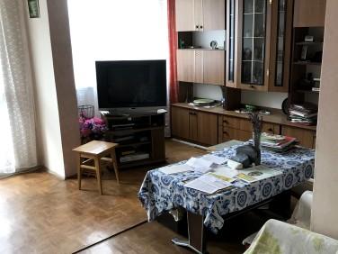 Mieszkanie Toszek