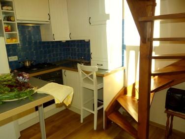 Mieszkanie Krokowa