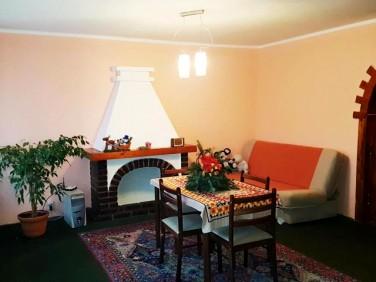 Dom Świętochłowice