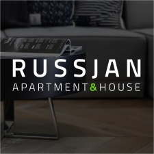 RUSSJAN Apartment & House