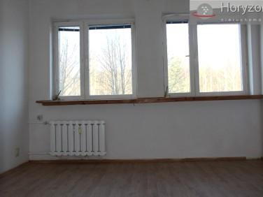 Mieszkanie Białuń