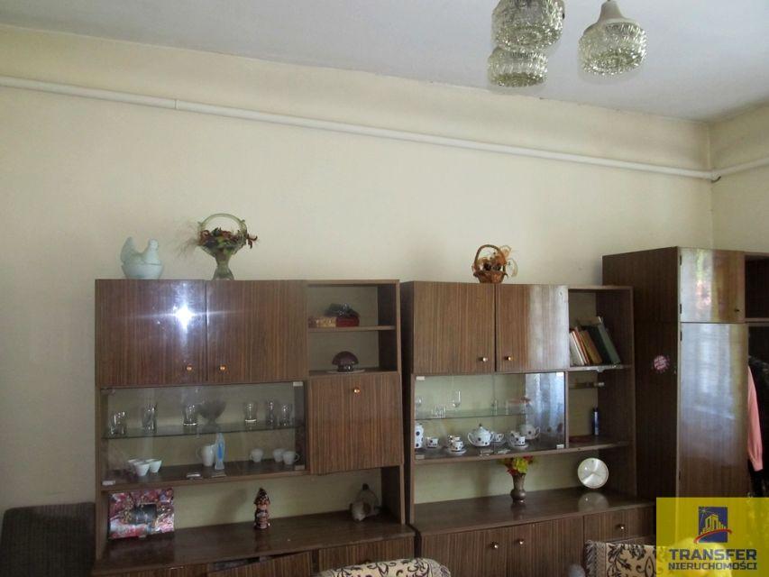 Mieszkanie Choszczno