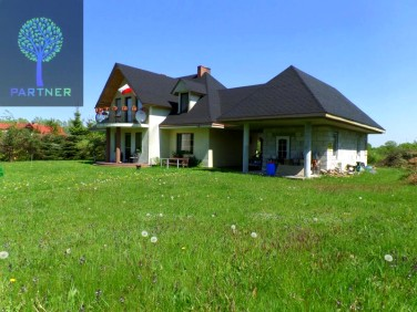 Dom Barzowice