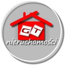 GT Nieruchomości Andrzej Gocłowski