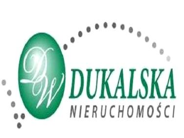 Działka budowlana Dąbrowa Górnicza