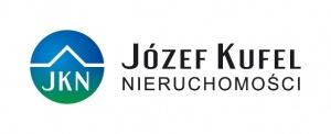 Józef Kufel Nieruchomości