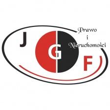 """""""JGF"""" Prawo i Nieruchomości Jolanta Guc-Filipkowska"""
