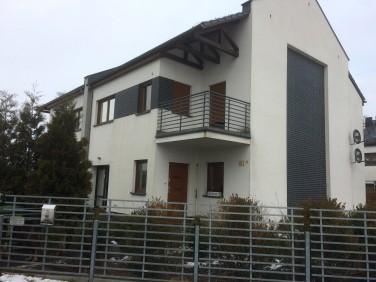 Dom Tarnowo Podgórne