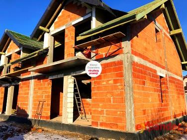 Dom Imielin sprzedaż