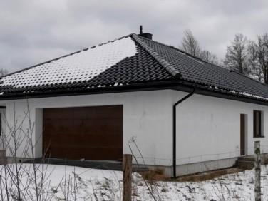 Dom Borków