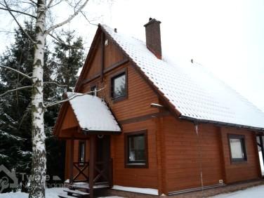 Dom Jugowice