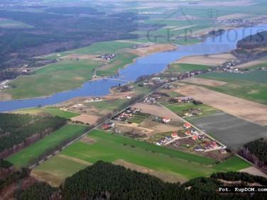 Działka budowlana Kaźmierz