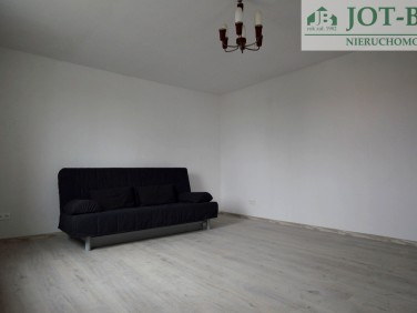 Mieszkanie Smolec