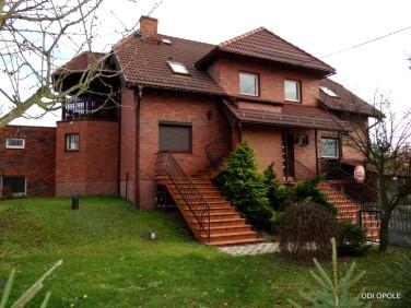 Dom Murów