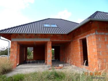 Dom Walidrogi