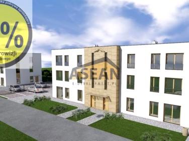 Lokal Wólka Kosowska