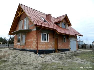 Dom Mechnice