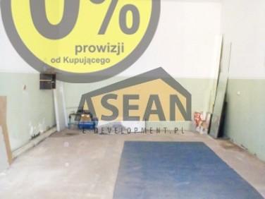 Działka Wólka Kosowska