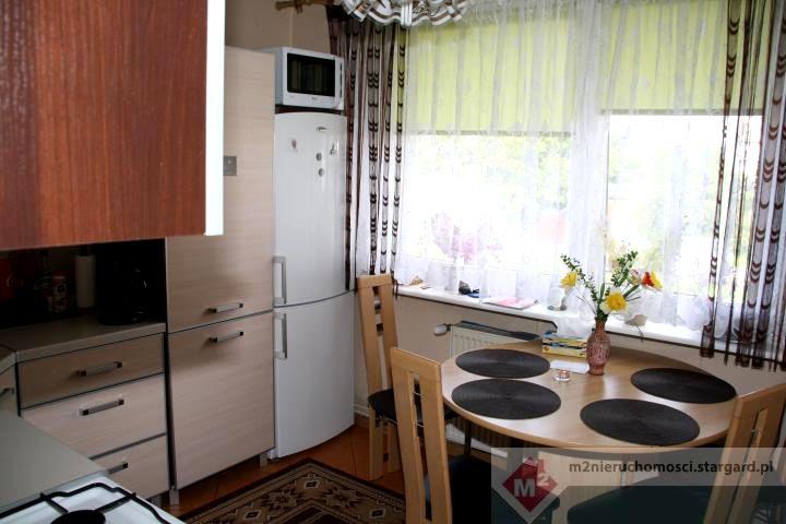 Mieszkanie Pęzino