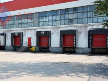 Budynek użytkowy Ruda Śląska wynajem