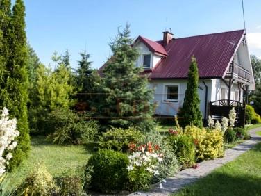 Dom Czerśl