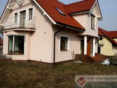 Dom Kobylanka