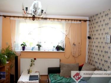 Mieszkanie Darż