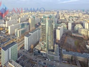 Budynek użytkowy Warszawa wynajem